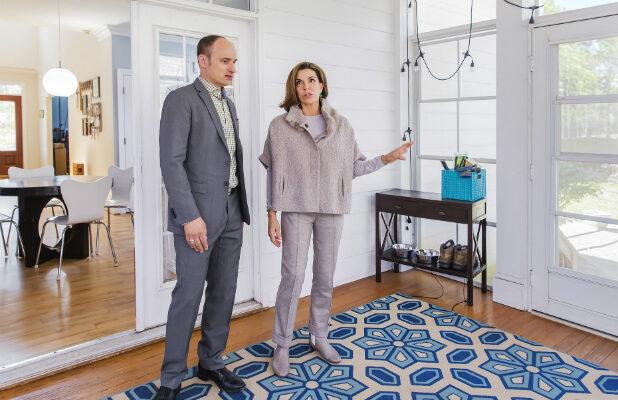 HGTV's 'Love It or List It' Just Hit a Series High in Ratings – With Its 201st Episode