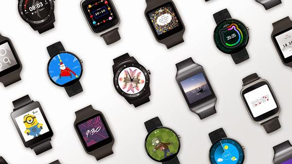 LG smartwatch running Android Wear 2.0 passes through FCC with LTE connectivity