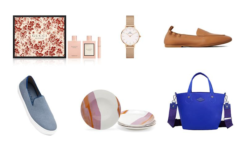 d6e0b7cbf0 20 Mother s Day gifts she actually wants to receive