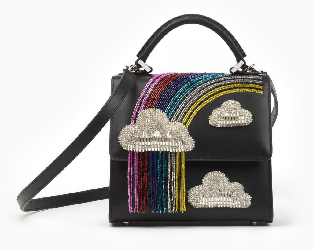 "<p><a rel=""nofollow"" href=""https://www.lespetitsjoueurs.com/collections/magic-wonderland/products/mini-alex-cloud-fringe#1""><u>Mini Alex Cloud Fringe</u></a>, $988.<span></span></p>"