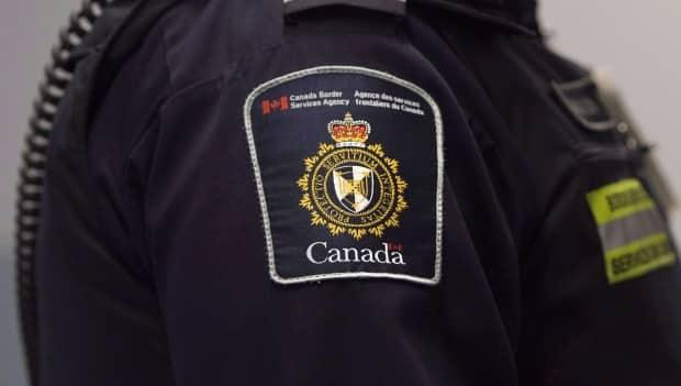 The Canada Border Services Agency says it opened 215 founded investigations into officers last year, up from 171 in 2019. (Darren Calabrese/The Canadian Press - image credit)