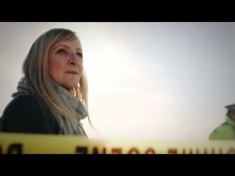 """<p><strong>IMDb says: </strong>The murder of a female GP in a rural playground in front of numerous witnesses draws a group of detectives into an ever-darkening mystery that takes them across Europe, aided by mysterious notes sent by the """"Ghost Detective"""".</p><p><strong>We say: </strong>This series is full of complex twists and turns and smart in the way it plays on the paranoia of those involved. Tense AF, essentially.</p><p><a href=""""https://www.youtube.com/watch?v=VlbpSReb1ek&ab_channel=ITV"""" rel=""""nofollow noopener"""" target=""""_blank"""" data-ylk=""""slk:See the original post on Youtube"""" class=""""link rapid-noclick-resp"""">See the original post on Youtube</a></p>"""