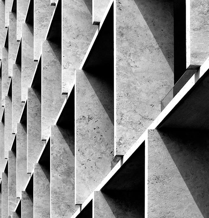 "<span class=""caption"">Cement – the key ingredient of concrete – is responsible for an astonishing 8% of all carbon emissions.</span> <span class=""attribution""><a class=""link rapid-noclick-resp"" href=""https://unsplash.com/photos/geBHIpvA6us"" rel=""nofollow noopener"" target=""_blank"" data-ylk=""slk:Ricardo Gomez Angel/Unsplash"">Ricardo Gomez Angel/Unsplash</a>, <a class=""link rapid-noclick-resp"" href=""http://artlibre.org/licence/lal/en"" rel=""nofollow noopener"" target=""_blank"" data-ylk=""slk:FAL"">FAL</a></span>"