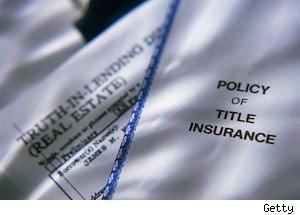 home insurance discounts