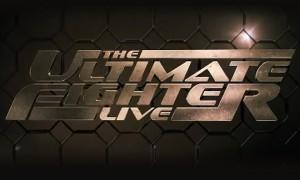 Newcomer Erik Perez Steps In at TUF Live Finale