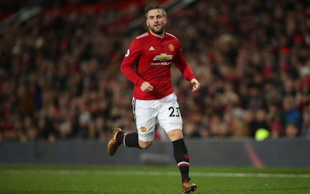 "Jose Mourinho believes there are few left-backs in the world better than Luke Shaw on current form. Shaw's career at Manchester United appeared in jeopardy last year after Mourinho questioned his commitment, focus, ambition and football brain. But Mourinho admitted he had been impressed by the dramatic turnaround in the England defender, who has started eight of United's past 11 games. Ashley Young is available to face Burnley at Turf Moor after completing a three-match suspension for elbowing Southampton's Dusan Tadic but Shaw is likely to keep his place. ""He's played very well,"" Mourinho said. ""He was already improving and playing well when I start playing him after that long spell without minutes. I remember the first time, in the Champions League [against CSKA Moscow], he was coming step by step. ""And now with a good run of matches and continuity also, playing like he did against Everton two days after a previous match – he's been good, solid, physically much better, mentally much stronger, tactically understanding the game much better and what we need in different phases and circumstances. ""I'm really happy. You like the transfer market. I can say that in this moment I don't see many left-backs better than this Luke Shaw."" How would Alexis Sanchez fit in at Manchester United? Mourinho had been keen to sign a new first-choice left-back this year, but those plans appear to have been shelved for now with the Portuguese pleased with the strides Shaw is making. Shaw claimed this week that he feels in the best shape of his career and rejuvenated under Mourinho and said he was hoping to force his way into Gareth Southgate's World Cup plans. ""A bad injury like I had always stays with you a little bit afterwards but it's in the past and I feel really good and really fit and my leg feels perfect,"" Shaw said. ""Body-wise and fitness-wise I probably feel the best I've ever felt. Mentally I feel strong as well and I'm enjoying my football. It's now about pushing on and helping the team. January 2018 transfer window ""I'm really determined for the second half of the season. There are so many games coming up. There is a lot to play for with the World Cup as well. A lot of players want to impress their national managers and, personally, I want to play as many games as possible to help United. If I can then hopefully I will state my case to go to the World Cup. I had a taste of it in Brazil [in 2014] and it was amazing. ""I can't wait for the Champions League to start again too. I broke my leg in my first Champions League game [against PSV Eindhoven] so it's a competition I'm determined to help the team do well in."" Asked about Mourinho's recent praise, Shaw added: ""It's really nice to hear. The manager has been really good with me and has given me extra confidence. ""He's just told me to go out and enjoy the games and that is what I've been doing. I'm just focussed on working really hard for the manager, and for the team, because I want to keep on playing and hopefully more games will come."""