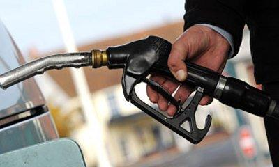 Relief For Motorists As Duty On Fuel Is Cut