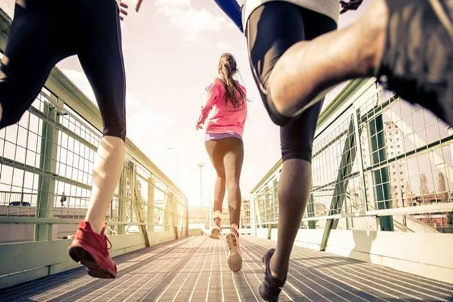 healthy lifestyle, fitness, physical activity, athleisure, sports, sports nutrition