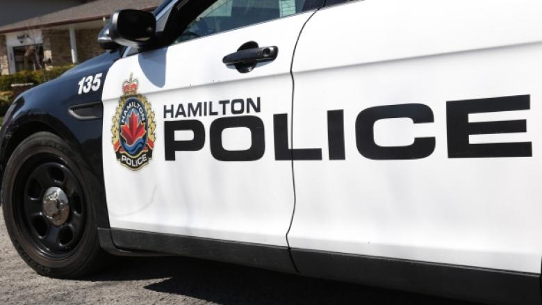 Hamilton police investigate 6th murder of the year