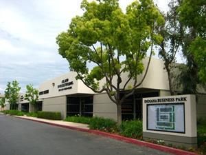 A six building, 149,800 rentable square feet, multi-tenant business park located off the 91 Freeway in Riverside, CA