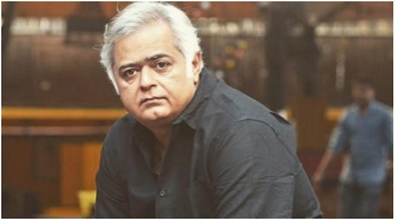 Hansal Mehta Tweets about Cyclone Nisarga, Complains about Power Failure and Says 'MSEB is Poorly Equipped to Handle Such Situation'