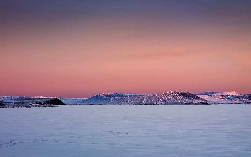 Arctic-Images/Getty Images