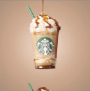"""<p>This one might seem like a lame choice since it's one of the more simple items on the Starbucks menu, but the caramel frappuccino is the perfect blank canvas for creative customizations. With a few add-ons and extras, you can make this drink all your own...and even make it taste like a <a href=""""https://www.delish.com/food-news/a37453709/twix-salted-caramel-cookie-bars/"""" rel=""""nofollow noopener"""" target=""""_blank"""" data-ylk=""""slk:Twix bar."""" class=""""link rapid-noclick-resp"""">Twix bar. </a></p>"""