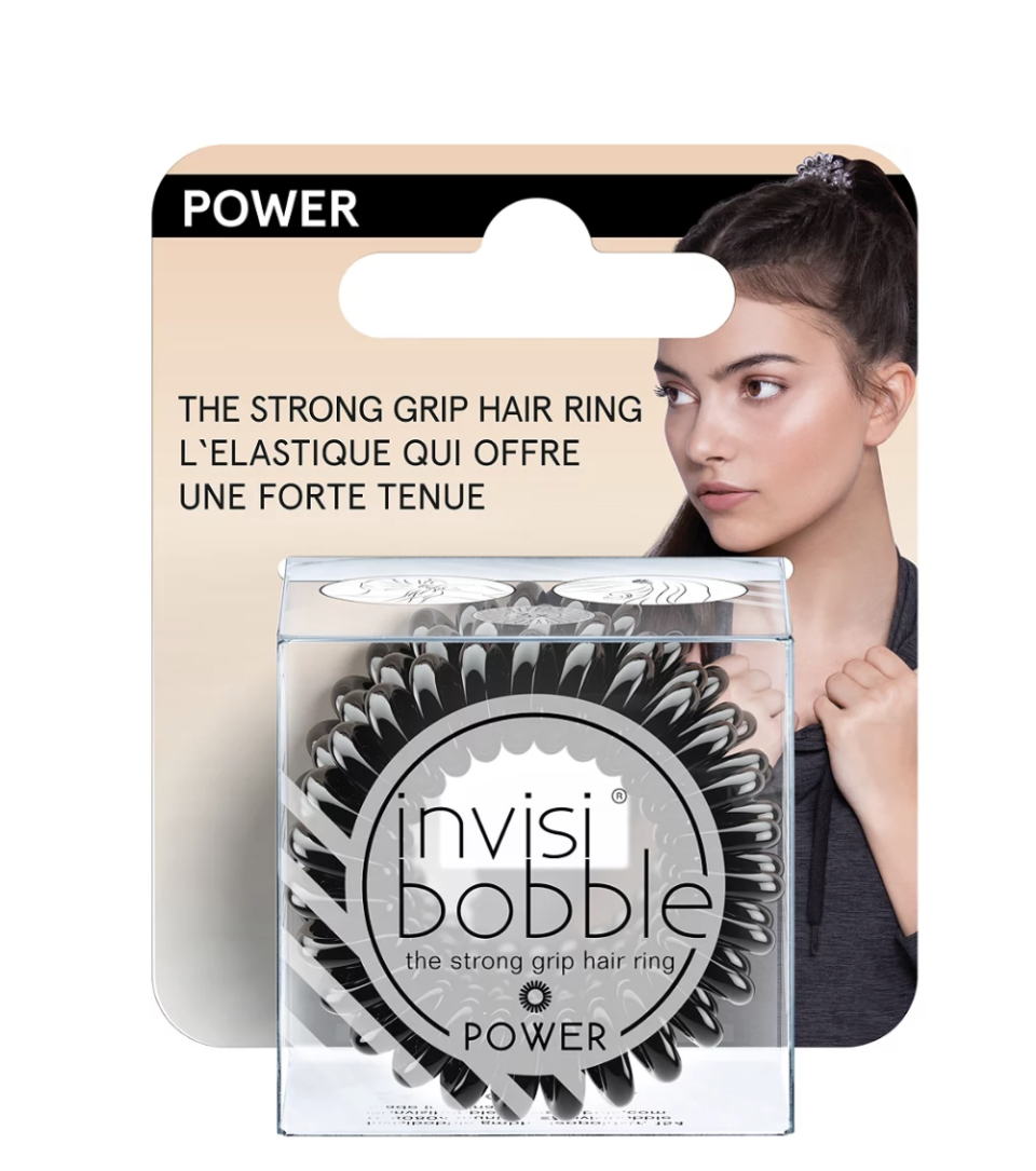 Invisibobble POWER The Strong Grip Hair Ring (Ulta)