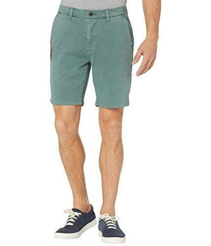 """<p><strong>Lucky Brand</strong></p><p>amazon.com</p><p><strong>$41.89</strong></p><p><a href=""""https://www.amazon.com/dp/B08QZ1PK4V?tag=syn-yahoo-20&ascsubtag=%5Bartid%7C2139.g.36633905%5Bsrc%7Cyahoo-us"""" rel=""""nofollow noopener"""" target=""""_blank"""" data-ylk=""""slk:BUY IT HERE"""" class=""""link rapid-noclick-resp"""">BUY IT HERE</a></p><p>From weekend brunch to backyard barbecues, these twill flat-front shorts have you covered. The 2% elastane in the materials list gives them some extra stretch, and each pair has both side and back pockets to hold all the essentials. </p>"""