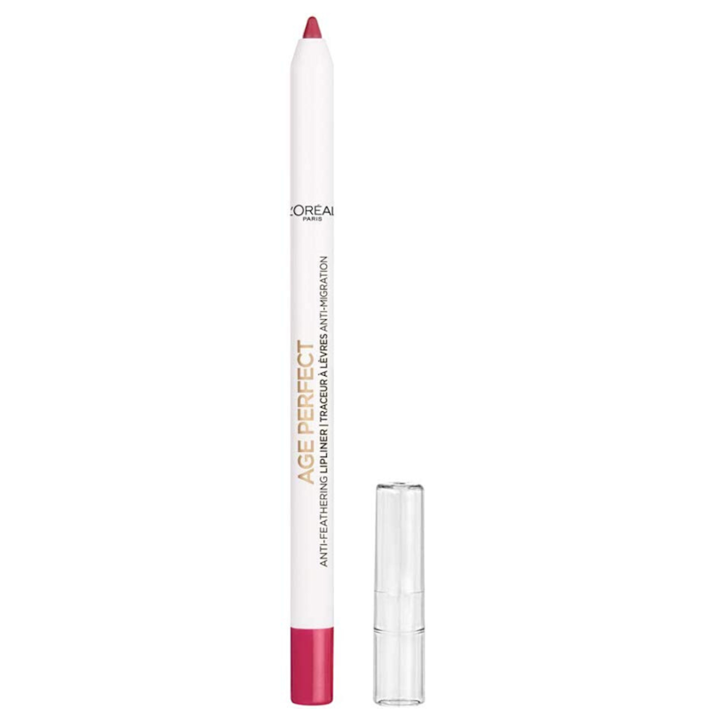L'Oréal Age Perfect Anti Feathering Lipliner