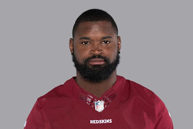 Linebacker Zach Brown said the atmosphere around the Eagles is vastly different than in Washington. (AP)