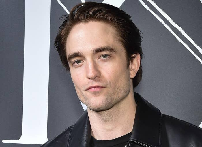 What else you've seen him in: The Devil All the Time, Tenet, The King, The Lighthouse, High Life, Good Time, The Rover, Water For Elephants, Remember Me, Little Ashes, and moreUpcoming projects: The Batman