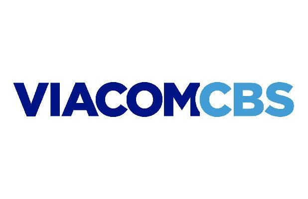 ViacomCBS Says 'Majority' of Employees Will Work From Home Until 2021