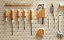 """<p><strong>Zara Home has just launched a brand new tools collection, equipping <a href=""""https://dictionary.cambridge.org/dictionary/english/enthusiasm"""" rel=""""nofollow noopener"""" target=""""_blank"""" data-ylk=""""slk:enthusiastic"""" class=""""link rapid-noclick-resp"""">enthusiastic</a> DIYers with all the essentials to carry out home improvements. </strong><br></p><p>Many of us have relished the opportunity to undertake <a href=""""https://www.housebeautiful.com/uk/renovate/diy/a32299551/diy-beginners/"""" rel=""""nofollow noopener"""" target=""""_blank"""" data-ylk=""""slk:DIY projects"""" class=""""link rapid-noclick-resp"""">DIY projects</a> around the home (especially during the pandemic), and Zara Home is tapping into this increased interest with a range of tools including hammers, screwdrivers, wrenches and allen keys. Oh, and there's a fancy tool box to pop everything in.</p><p>A recent survey commissioned by <a href=""""https://www.southernsheeting.co.uk/news/diy-pandemic-boom.html"""" rel=""""nofollow noopener"""" target=""""_blank"""" data-ylk=""""slk:Southern Sheeting"""" class=""""link rapid-noclick-resp"""">Southern Sheeting</a> found that Brits are taking on more DIY projects than ever before, after the national lockdowns fuelled the nation's craze for <a href=""""https://www.housebeautiful.com/uk/renovate/"""" rel=""""nofollow noopener"""" target=""""_blank"""" data-ylk=""""slk:renovations"""" class=""""link rapid-noclick-resp"""">renovations</a>, both big and small. More than a third (34 per cent) of Brits said they had completed more DIY projects since the first lockdown began than in previous years.</p><p>If you too have got the DIY bug, take a look at Zara's tools collection, designed with the brand's signature look, from beech wood handles to cream finishes. We've highlighted some key pieces from the collection below, but the full range is available to buy right now from <a href=""""https://www.zarahome.com/gb/tools-c1020385003.html"""" rel=""""nofollow noopener"""" target=""""_blank"""" data-ylk=""""slk:zarahome.com"""" class=""""link rapid-noclick-resp"""">zarahome.com</a>.</p>"""