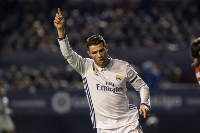 Thore Haugstad evaluates the Real Madrid mans current role at the Bernabeu and explains why he should now be considered an out-an-out striker
