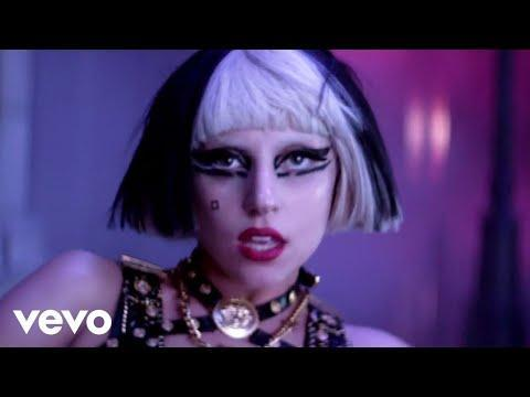"""<p>Lady Gaga's piece will bring you to tears as it features beloved saxophonist Clarence Clemons. Gaga's lyrics move you as you consider the many possibilities that the future holds for a new graduate.</p><p><a class=""""link rapid-noclick-resp"""" href=""""https://www.amazon.com/The-Edge-Of-Glory/dp/B0051QIJU6/?tag=syn-yahoo-20&ascsubtag=%5Bartid%7C10055.g.27470414%5Bsrc%7Cyahoo-us"""" rel=""""nofollow noopener"""" target=""""_blank"""" data-ylk=""""slk:ADD TO PLAYLIST"""">ADD TO PLAYLIST</a></p><p><a href=""""https://www.youtube.com/watch?v=QeWBS0JBNzQ"""" rel=""""nofollow noopener"""" target=""""_blank"""" data-ylk=""""slk:See the original post on Youtube"""" class=""""link rapid-noclick-resp"""">See the original post on Youtube</a></p>"""