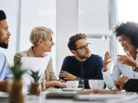 3 common communication mistakes that are hindering your career in the finance industry