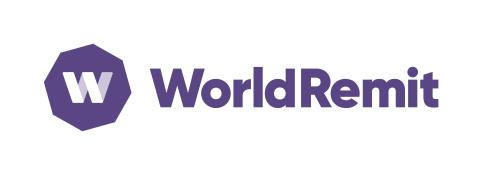 CORRECTING and REPLACING WorldRemit Celebrates the Launch of Their Remittance Service in Somalia