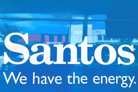 Harbour Energy seeks to acquire Australian gas producer Santos for $10.4bn