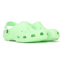 """<p><strong>Crocs</strong></p><p>famousfootwear.com</p><p><strong>$44.99</strong></p><p><a href=""""https://go.redirectingat.com?id=74968X1596630&url=https%3A%2F%2Fwww.famousfootwear.com%2Fen-US%2FProduct%2F18646-1039626%2FCrocs%2FNeo%2BMint%2FWomens%2BClassic%2BClog.aspx&sref=https%3A%2F%2Fwww.seventeen.com%2Flove%2Fdating-advice%2Fadvice%2Fg1357%2Fvalentines-day-gift-guide-for-your-girls%2F"""" rel=""""nofollow noopener"""" target=""""_blank"""" data-ylk=""""slk:Shop Now"""" class=""""link rapid-noclick-resp"""">Shop Now</a></p><p>I'm not saying you should buy your girl Crocs for Valentine's Day... but I'm also not <em>not </em>saying it.</p>"""