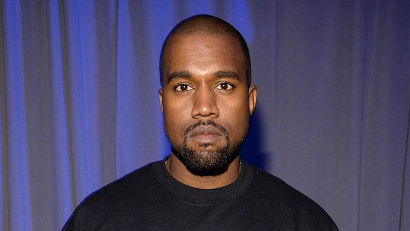 """Kanye West Is Going To """"Walk"""" For President in 2024"""