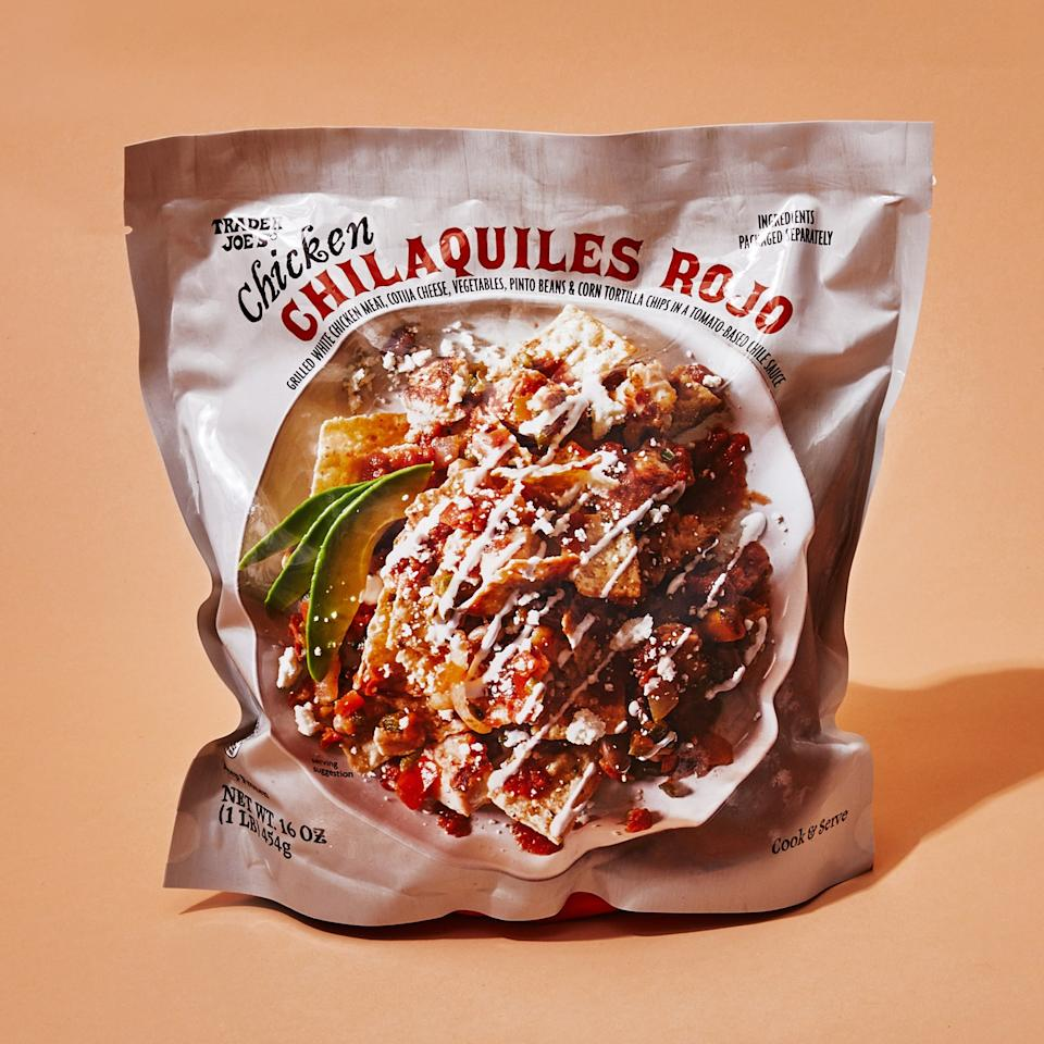"<h1 class=""title"">1119-Trader-Joes-chilaquiles-rojo.jpg</h1><cite class=""credit"">Photo by Laura Murray</cite>"