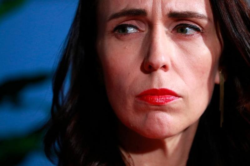 New Zealand Health Minister Drives to Beach During Lockdown, Quits After Public Backlash