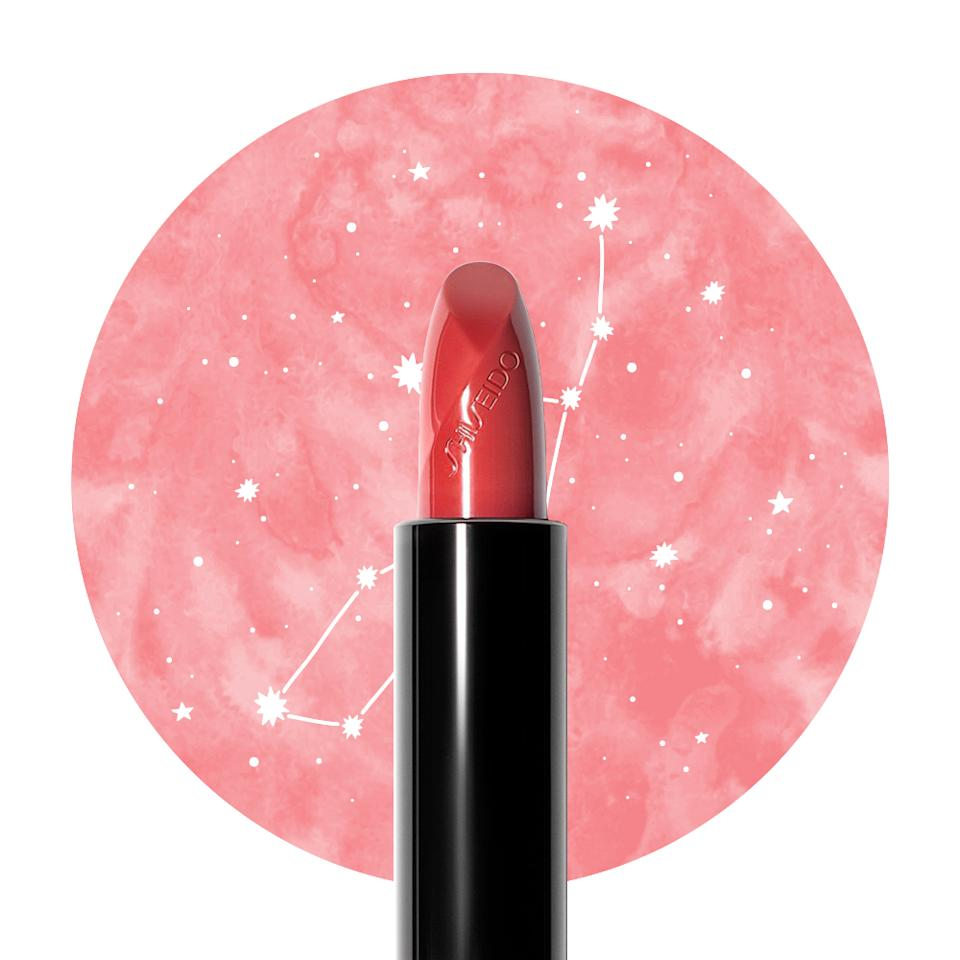 Here's What Lipstick You Should Wear Based on Your Zodiac Sign