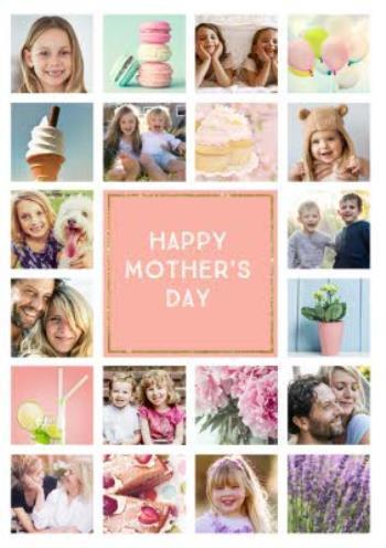 """<h3><a href=""""https://www.moonpig.com/us/personalised-cards/p/mothers-day-card-photo-upload-card-20-photos/pum139/"""" rel=""""nofollow noopener"""" target=""""_blank"""" data-ylk=""""slk:Moonpig Photo Upload Mother's Day Card"""" class=""""link rapid-noclick-resp"""">Moonpig Photo Upload Mother's Day Card</a></h3> <br>While the ship for sending out a physical greeting card has sailed, you can still get the same message across via cyber mail. This personalized eCard will hit her inbox instantly and can fit up to 20 of her favorite family photos. You can even download the Moonpig app to add your own handwritten message for an extra-special touch.<br><br><strong>moonpig</strong> Photo Upload Mother's Day Cards, $, available at <a href=""""https://go.skimresources.com/?id=30283X879131&url=https%3A%2F%2Fwww.moonpig.com%2Fus%2Fpersonalised-cards%2Fp%2Fmothers-day-card-photo-upload-card-20-photos%2Fpum139%2F"""" rel=""""nofollow noopener"""" target=""""_blank"""" data-ylk=""""slk:moonpig"""" class=""""link rapid-noclick-resp"""">moonpig</a><br>"""