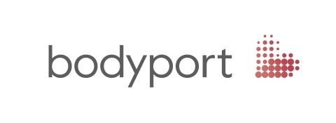 Bodyport Raises $11.2 Million in Series A Funding to Launch Virtual Cardiac Clinic