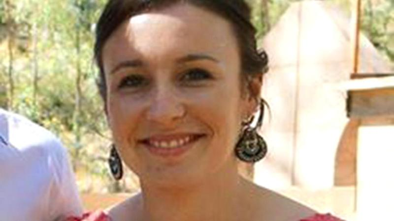 The cleaner who raped and killed NSW teacher Stephanie Scott is due to face a sentence hearing.