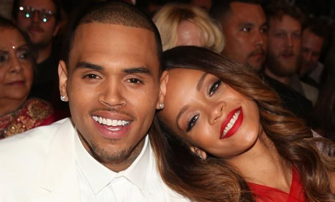 Chris Brown and Rihanna have reportedly split — again.