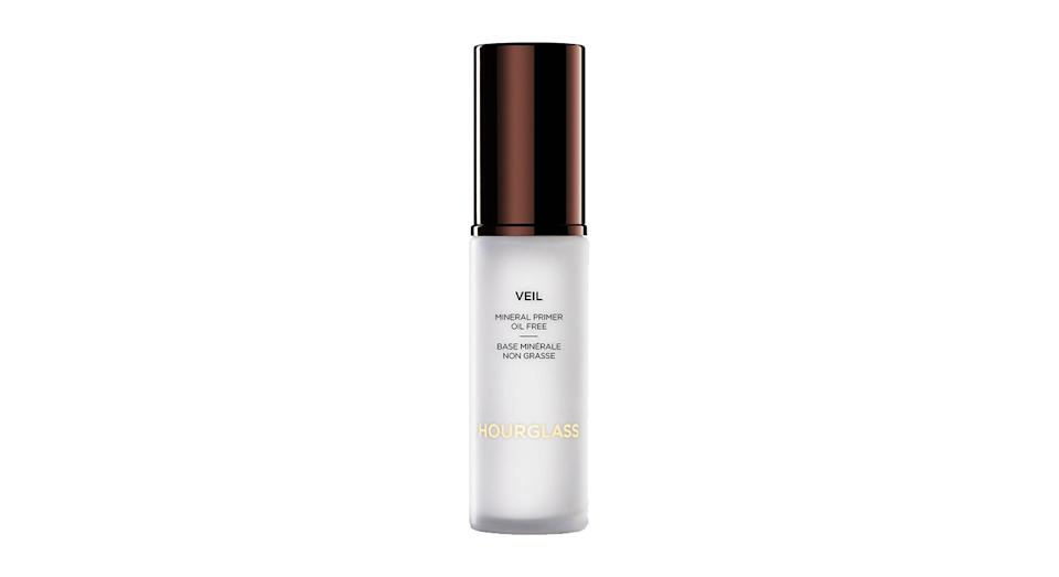Hourglass Cosmetics Veil Mineral Primer (30ml)