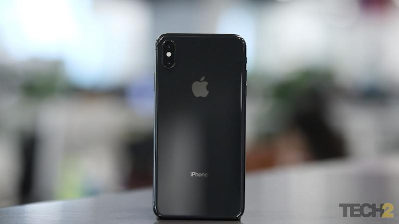 Chinese man found guilty of trafficking 1,500 counterfeit iPhones worth $895,000