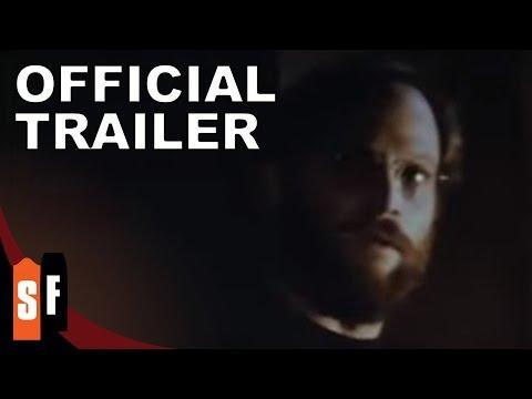 """<p>The scariest horror movies explore what it's like to be truly trapped with a monster—and in <em>The Thing</em>, Antartica provides the horrifying remote setting for a series of attacks from a shape-shifting beast. </p><p><a class=""""link rapid-noclick-resp"""" href=""""https://www.amazon.com/Thing-Kurt-Russell/dp/B000I9WWK4/ref=sr_1_3?keywords=the+thing&qid=1569617439&s=movies-tv&sr=1-3&tag=syn-yahoo-20&ascsubtag=%5Bartid%7C10054.g.35995580%5Bsrc%7Cyahoo-us"""" rel=""""nofollow noopener"""" target=""""_blank"""" data-ylk=""""slk:WATCH IT"""">WATCH IT</a></p><p><a href=""""https://www.youtube.com/watch?v=ySvzHdtCiWE"""" rel=""""nofollow noopener"""" target=""""_blank"""" data-ylk=""""slk:See the original post on Youtube"""" class=""""link rapid-noclick-resp"""">See the original post on Youtube</a></p>"""