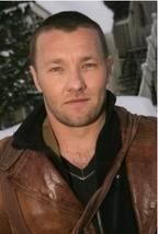 Cannes: Joel Edgerton Moves From 'Gatsby' To Whitey Bulger Tale 'Black Mass'
