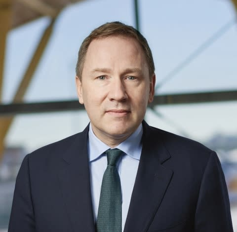 CDB Aviation Expands Board with Appointment of Stephen Kavanagh
