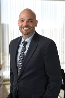Ron Barriere is a leading divorce and family law attorney at Burns & Levinson in Boston.