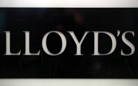 Lloyd's of London calls for cyber cover clarity in insurance policies