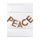 """<p>A dark walnut stain makes birch veneer letters look like something you purchased at a specialty boutique—not a bin at the craft store.</p><p><a href=""""https://abeautifulmess.com/diy-holiday-garlands-5-ways/"""" rel=""""nofollow noopener"""" target=""""_blank"""" data-ylk=""""slk:Get the tutorial."""" class=""""link rapid-noclick-resp"""">Get the tutorial.</a></p><p><a class=""""link rapid-noclick-resp"""" href=""""https://www.amazon.com/Wooden-Letters-104-Piece-Alphabet-Learning/dp/B07BQPW9QF?tag=syn-yahoo-20&ascsubtag=%5Bartid%7C10072.g.37499128%5Bsrc%7Cyahoo-us"""" rel=""""nofollow noopener"""" target=""""_blank"""" data-ylk=""""slk:SHOP LETTERS"""">SHOP LETTERS</a></p>"""
