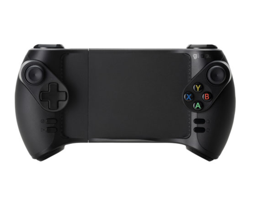 Samsung GLAP Play Galaxy Gaming Controller for Android is on sale at Best Buy Canada.