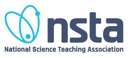 New NSTA Guide Helps Fifth-Grade Teachers Make the Instructional Shift to Argument-Driven Inquiry
