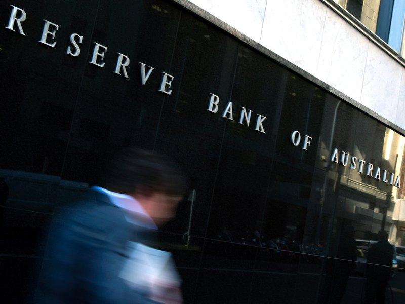 RBA set to cut interest rates again