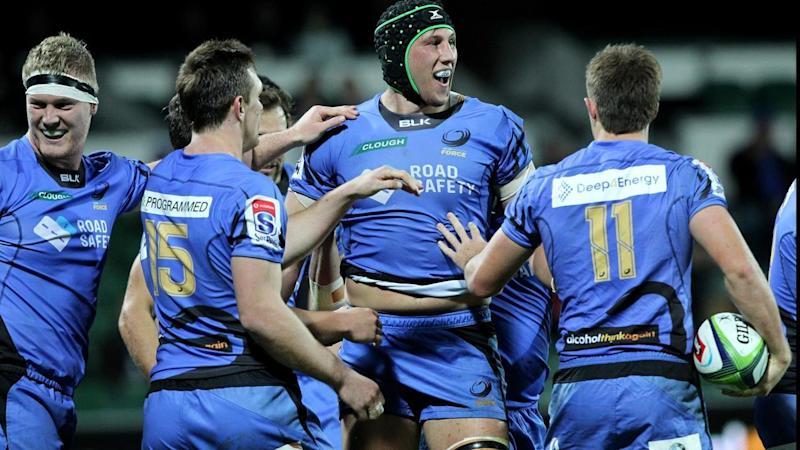 The salary cap waiver to help Super Rugby clubs absorb Western Force players is being criticised.